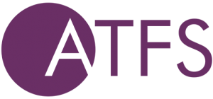 Aquila – Parent company of Altair Consultancy and Advisory